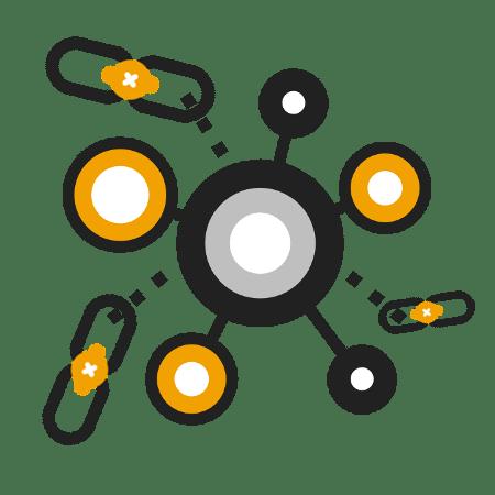 link building enlaces de calidad agencia de marketing online