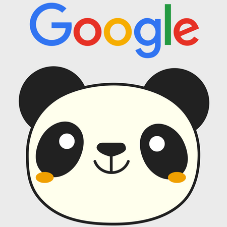 marketing de contenidos google panda agencia