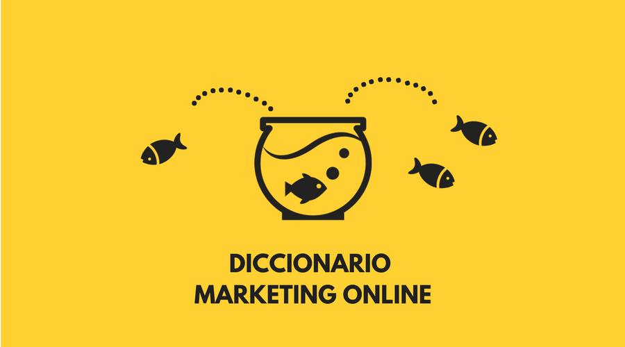 churn rate que es marketing online email marketing