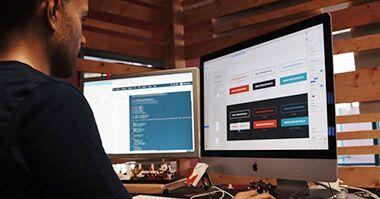 marketing online integral 360º santiago compostela