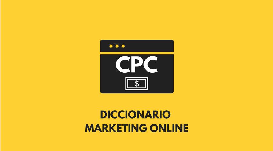 qué es el CPC adwords publicidad