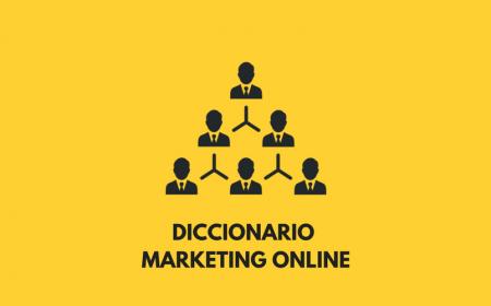 ¿Qué es el Crowdsourcing?