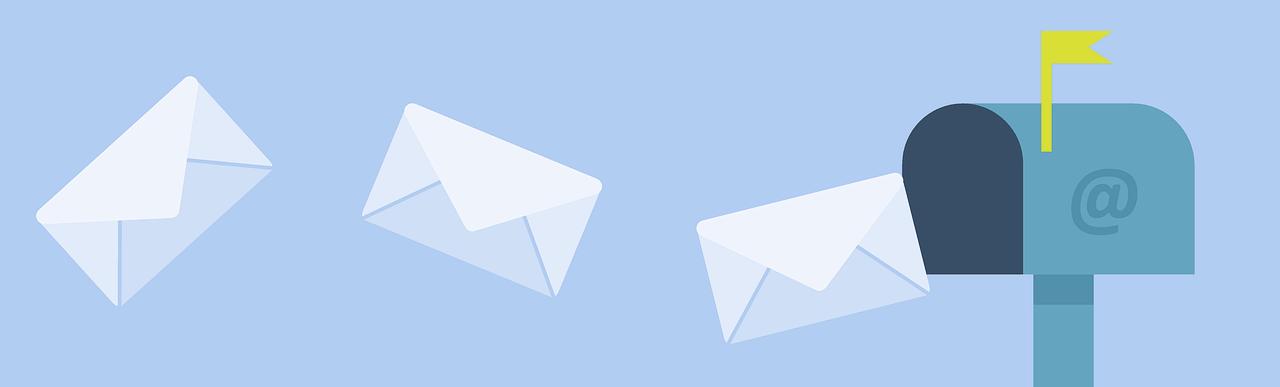 qué es una newsletter consejos