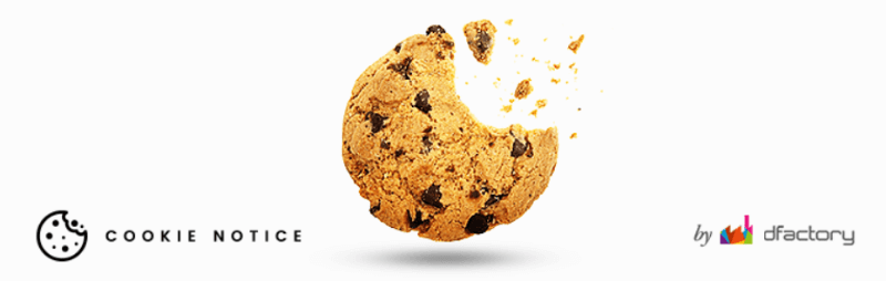plugin cookies wordpress