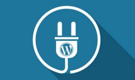 Plugins de WordPress: que son y para que sirven