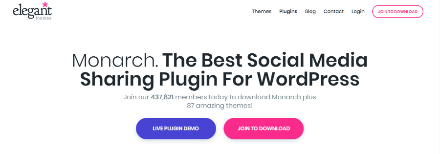 plugins wordpress redes sociales