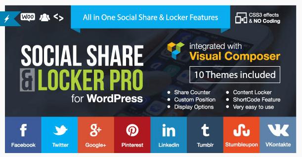 plugins wordpress redes sociales