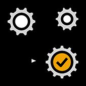 agencia marketing online proceso personalizado