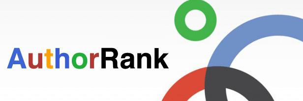 qué es author rank