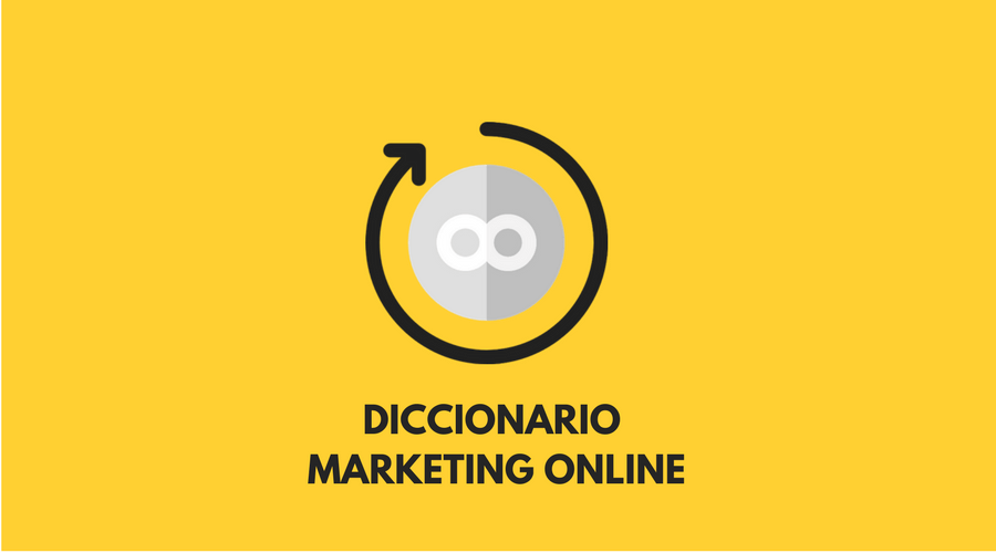 contenido evergreen que es en marketing online