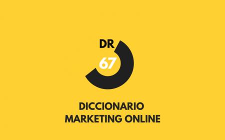 ¿Qué es Domain Rating?