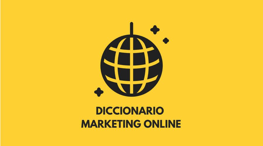 efecto discoteca redes sociales marketing