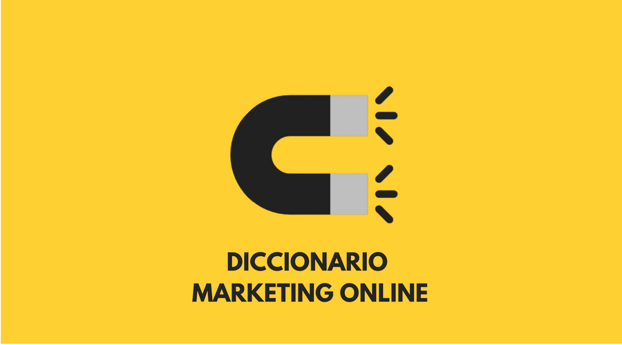 que es el engagement marketing online