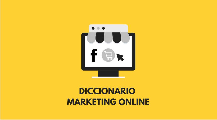 qué es el f-commerce social commerce