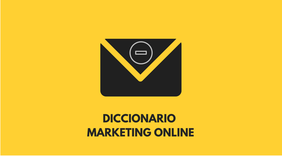 falso negativo email marketing que es