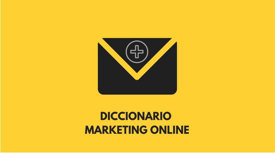 falso positivo email marketing que es
