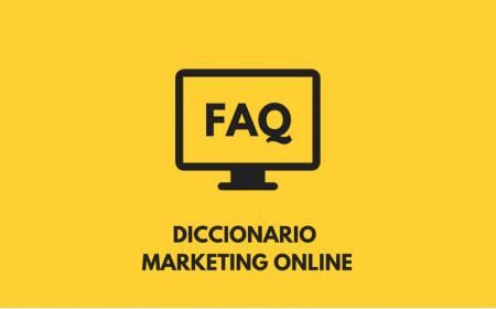 ¿Qué es FAQ o Preguntas Frecuentes?