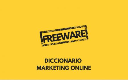 ¿Qué es el Freeware?