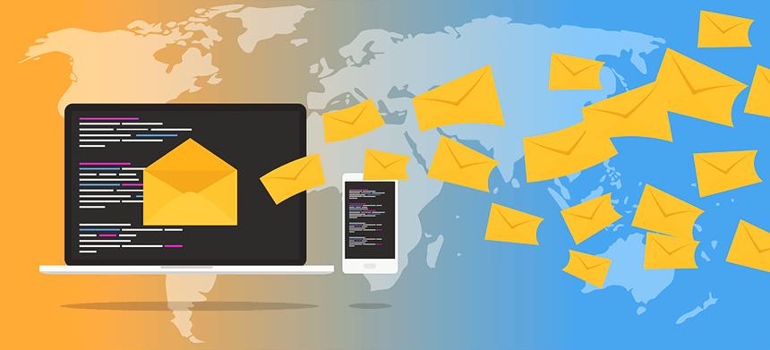 qué es una newsletter y como crearla