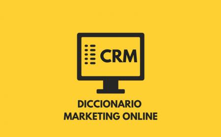 ¿Qué es un CRM o Customer Relationship Management?