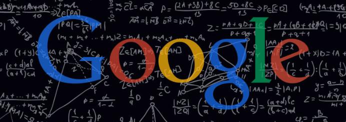 qué es un algoritmo de búsqueda