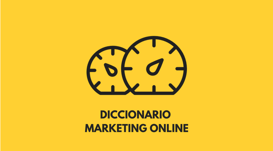 qué es un dashboard inbound marketing