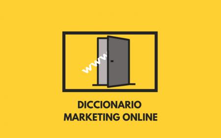 ¿Qué es un Doorway Domain?