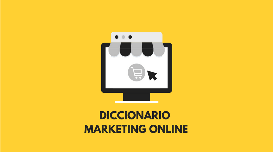qué es un ecommerce tienda online marketing digital