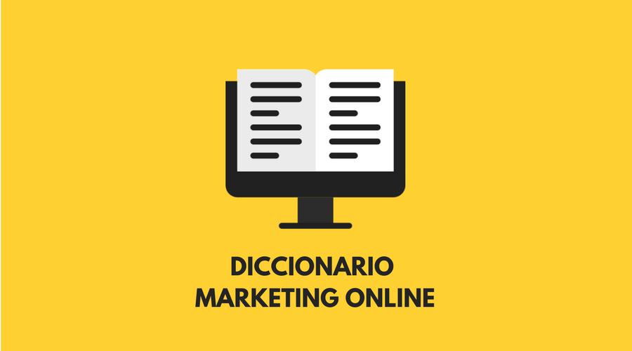 qué es un ebook marketing online leads