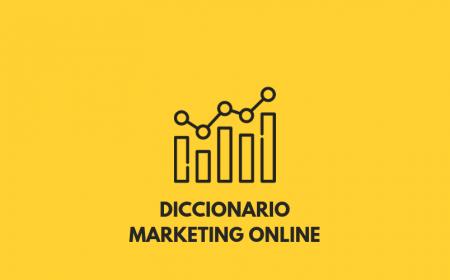 ¿Qué son las impresiones en marketing online?