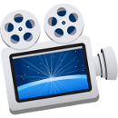 mejores programas para editar videos screenflow videotutoriales screencast