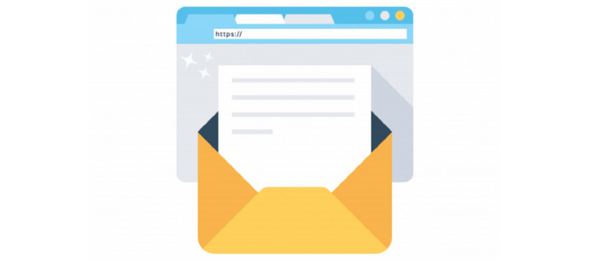 tips email marketing correo