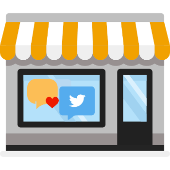 twitter para empresas agencia de marketing online