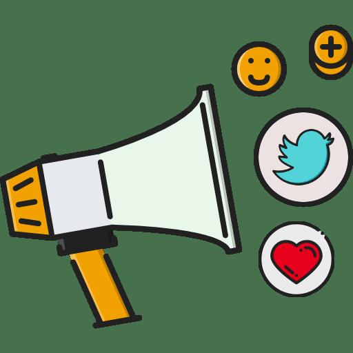 twitter para empresas agencia marketing online