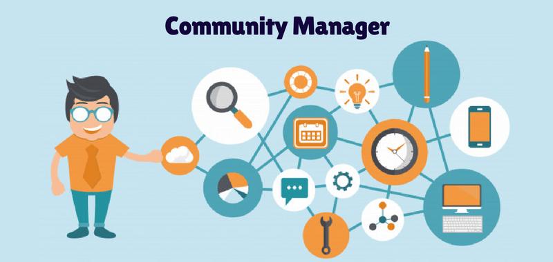 ventajas y desventajas de las redes sociales community manager