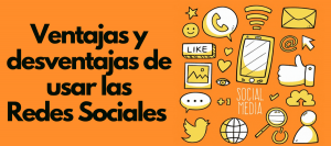 ventajas y desventajas de las redes sociales empresas uso personal profesional