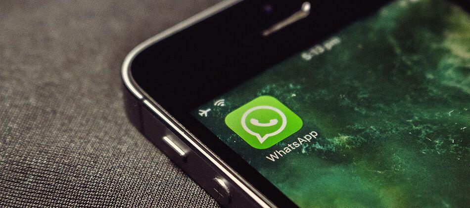 qué es y cómo funciona whatsapp web