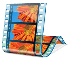 mejores programas para editar videos windows movie maker