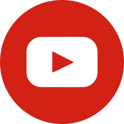 youtube para empresas agencia marketing online